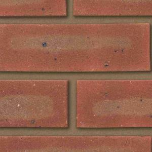 Ibstock 65mm Welbeck Red Brick