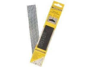 Monument Abrasive Clean Up Strips