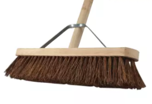 Sweeping Brushes/Brooms