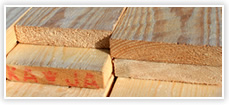 ex 16mm x 38mtr 4.2 mtr length PSE