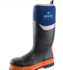 Buckler Buckbootz S5 Safety Wellington Boots