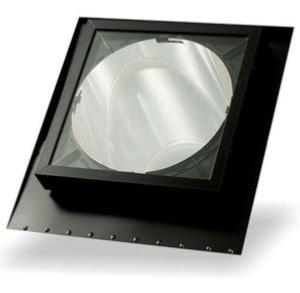 Keylite 350mm Rigid-System Sun Lite Tunnel