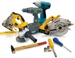Hardware,Tools,Chemicals,Safety Clothing,Lead