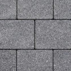 Tobermore Sienna Duo Block Paving (2 sized pack)
