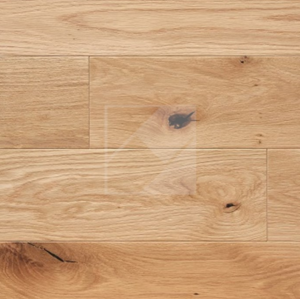 Harris Oak Engineered Flooring (2.64m2 Pack)