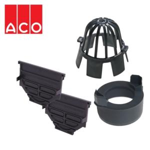 ACO Accessory Pack