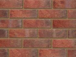 Ibstock 65mm Grainger Antique Brick