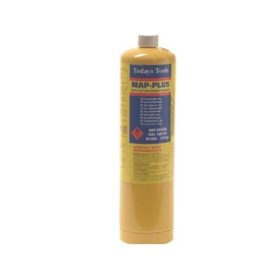 Mapp-Plus Gas 453g