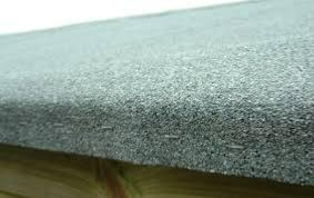 Roofing Felt & Accessories