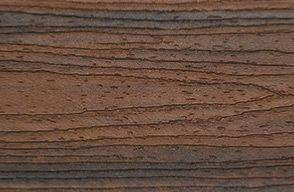 Trex Transcend Grooved Composite Decking Board 140mm x 25mm
