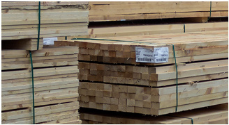 timber merchant uk